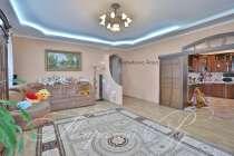 Продам дом на Ивановского, центр, в Ростове-на-Дону