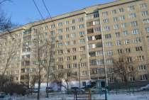 3к Железнодорожников 22а, в Красноярске
