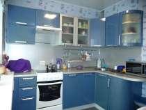 2 к. квартира, 54 кв. м, Оборонная ул. 2к5, в Санкт-Петербурге