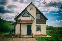 Продам двухэтажный дом в Коттеджном поселке, в Красноярске