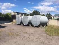 Продам резервуар РГС-25 (бочку, цистерну) V 25 м3, в г.Днепропетровск