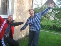 Елена, 54 года, хочет пообщаться, в Тольятти