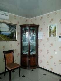 Двух уровневая квартира, евроремонт, в Краснодаре