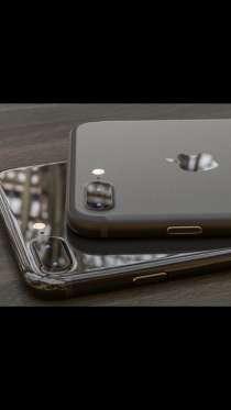 IPhone 7/7Plus ПРЕДЗАКАЗ, в Перми