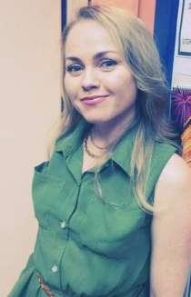 Репетитор английского языка по Skype, в Грозном