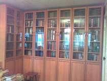 Продаю библиотеку, в Казани