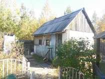 Победит-1, в Сургуте