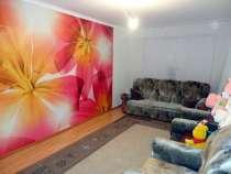 Продам квартиру, в г.Павлодар