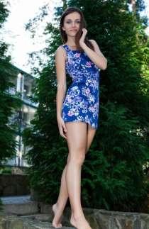 Алина, 21 год, хочет познакомиться, в Сочи
