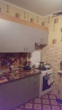 Продам 1 комнатную на Залесской, в г.Симферополь