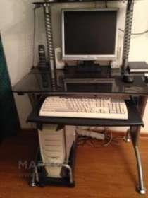 Продаётся компьютер, в г.Актау