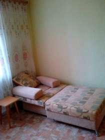 Сдам чистый пансионат с мебелью на Мысу, в Тюмени
