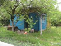 ДАЧНЫЙ УЧАСТОК 6 соток под ижс 2км до города Аксай Ростов, в г.Аксай