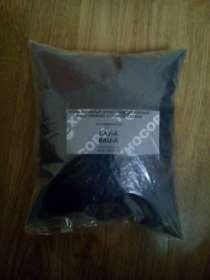 Уголь активированный бау-А гост-6217-74, в Перми