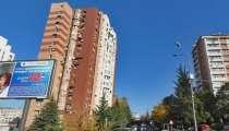Полноценная 3-х комнатная квартира на Макаренко (низ0, в Сочи