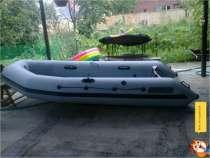 надувную лодку, в Красноярске