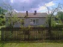 Продам дом в деревне, в г.Минск