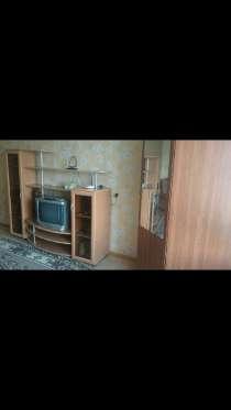 Сдам квартиру, в Кирове
