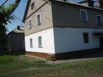 Продам двухкомнатную квартиру НСО, в Новосибирске