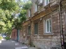 Продаётся 3-х комнатная квартира вблизи от центра города, в г.Одесса