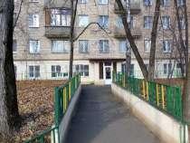 Продаётся коммерческая недвижимость 200м под салон/офис/мед, в Москве