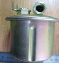 Фильтр топливный FT107 Micro, в Магнитогорске