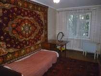 Cдам 2-х комнатную ул. И. Рабина, в г.Одесса