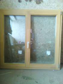Окна,двери,садовая мебель,вагонка., в Екатеринбурге