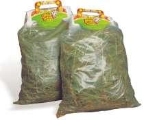 Продам корма, лакомства, сено для грызунов, в Барнауле