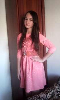 Платье подросток, в г.Мариуполь