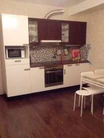 Сдам 2-х комнатную квартиру в Белом Хуторе НЕДОРОГО!!!!, в Челябинске