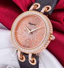Оригинальные копии наручных часов Chopard, в Москве