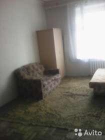 Срочно сдаю комнату в 3-х комната квартиру, в Санкт-Петербурге