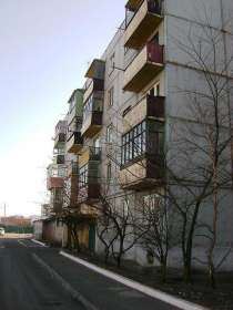 Продается 1 комн. квартира по ул. Ушакова 10, р-н Междуречье, в Уссурийске