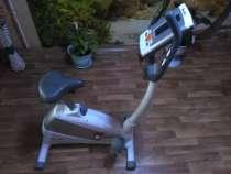 ВелотренажерHOUSEFIT 7000руб, бег. дорожка HouseFit 20000руб, в Чите