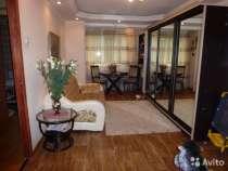 Продается уютная двухкомнатная квартира, в Ставрополе