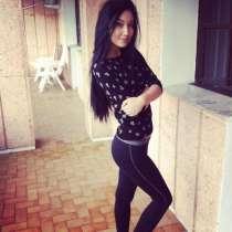 Дина, 20 лет, хочет познакомиться, в г.Караганда
