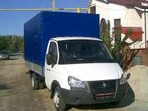Продаю машину Газель-бизнес 2834DE, в г.Аксай