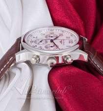 Часы Master Chronograph от Longines, в Москве