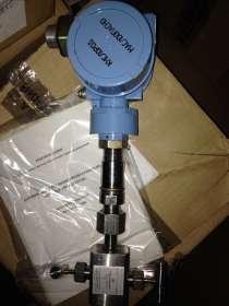 Продам датчики давления Метран-100-ДИ-1161, в г.Самара