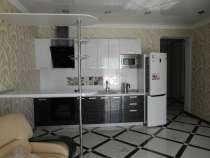 Сдаю двухкомнатную квартиру, в Сочи