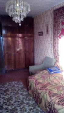 Продаю однокомнатную квартиру в Подмосковье (я собственник), в Москве