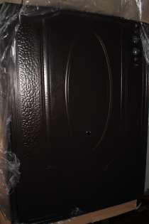 Дверь металлическая тамбов, в Тамбове