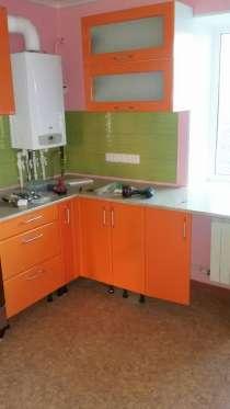 Продам квартиру с ремонтом, в г.Кольчугино