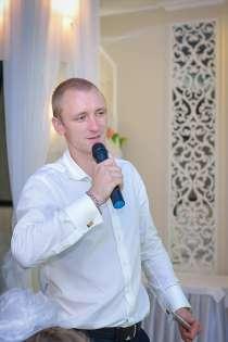 Юрий, 31 год, хочет познакомиться, в Санкт-Петербурге