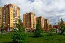 Продам 2 ком квартиру 77 кв.м. на В. Гнаровской, 12к1 Тюмень, в Тюмени