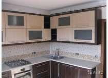 Кухня мдф, в Анапе