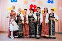 Продам праздничный жакет, в Иркутске