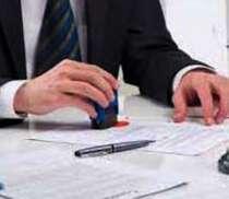 Согласования в санэпидемнадзоре, МЧС, Управлении архитектуры, в Сочи