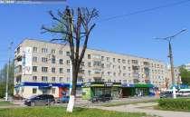 Продаю однокомнатную квартиру в г. Новочебоксарске, в г.Новочебоксарск